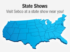 State-shows
